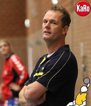 Theo Krom